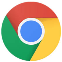 Google Chrome 70.0.3538.77 (32-bit) 2018 Free Download
