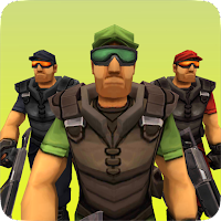 Battlebox Mod Apk Infinite Coins