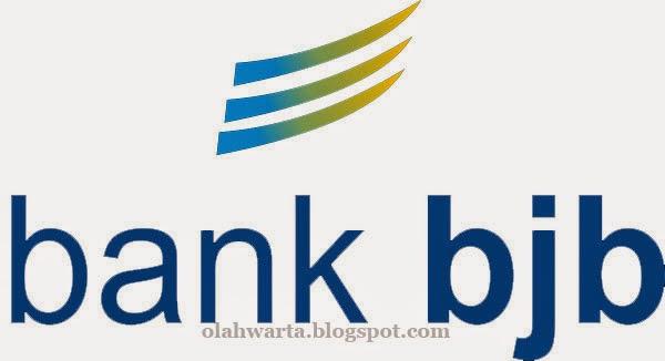 Daftar Alamat Bank BJB (Bank Jabar Banten) Bekasi
