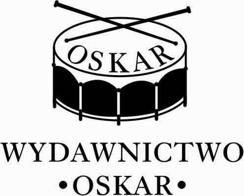 Wydawnictwo Oskar