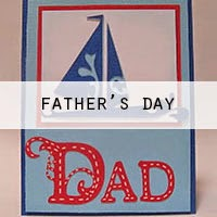 http://courtney-lane.blogspot.com/search/label/Father%27s%20Day