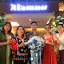 About Town |  Bioessence is SM Megamall Re Opens - Proudly Filipino Brand of Care