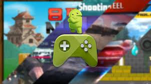تحميل العاب اندرويد apk كاملة برابط مباشر مجانا Download Android apk games full
