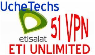 Download 51vpn pro