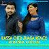 Rassa Chid Jyaga Sapna Chaudhary Remix By Dj Rahul Gautam