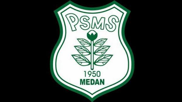 Stadion PSMS Medan