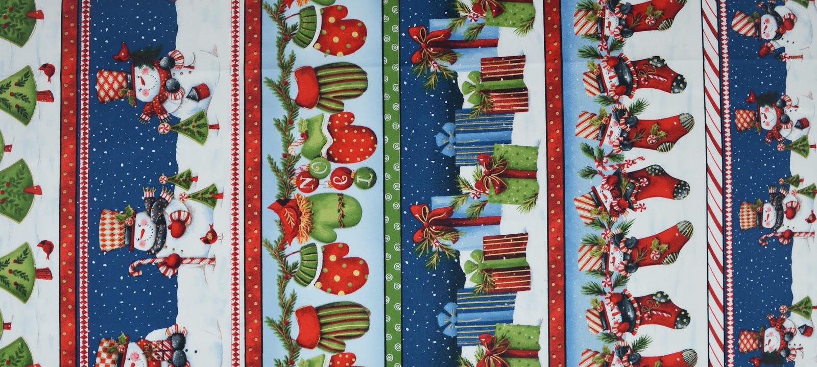 Картинки, фоны для декупажа и упаковки новогодних подарков (1)