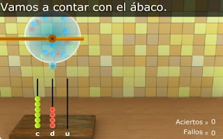 http://ares.cnice.mec.es/matematicasep/a/1/ca1_03.html