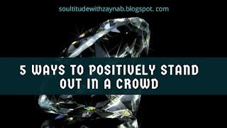 soultitudewithzaynab.blogspot.com