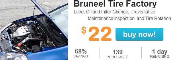 Price Oil: Price Oil Change At Walmart