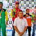 Dihari Ke-4 Porprov XV Sumbar, Kota Padang Raih 108 Medali