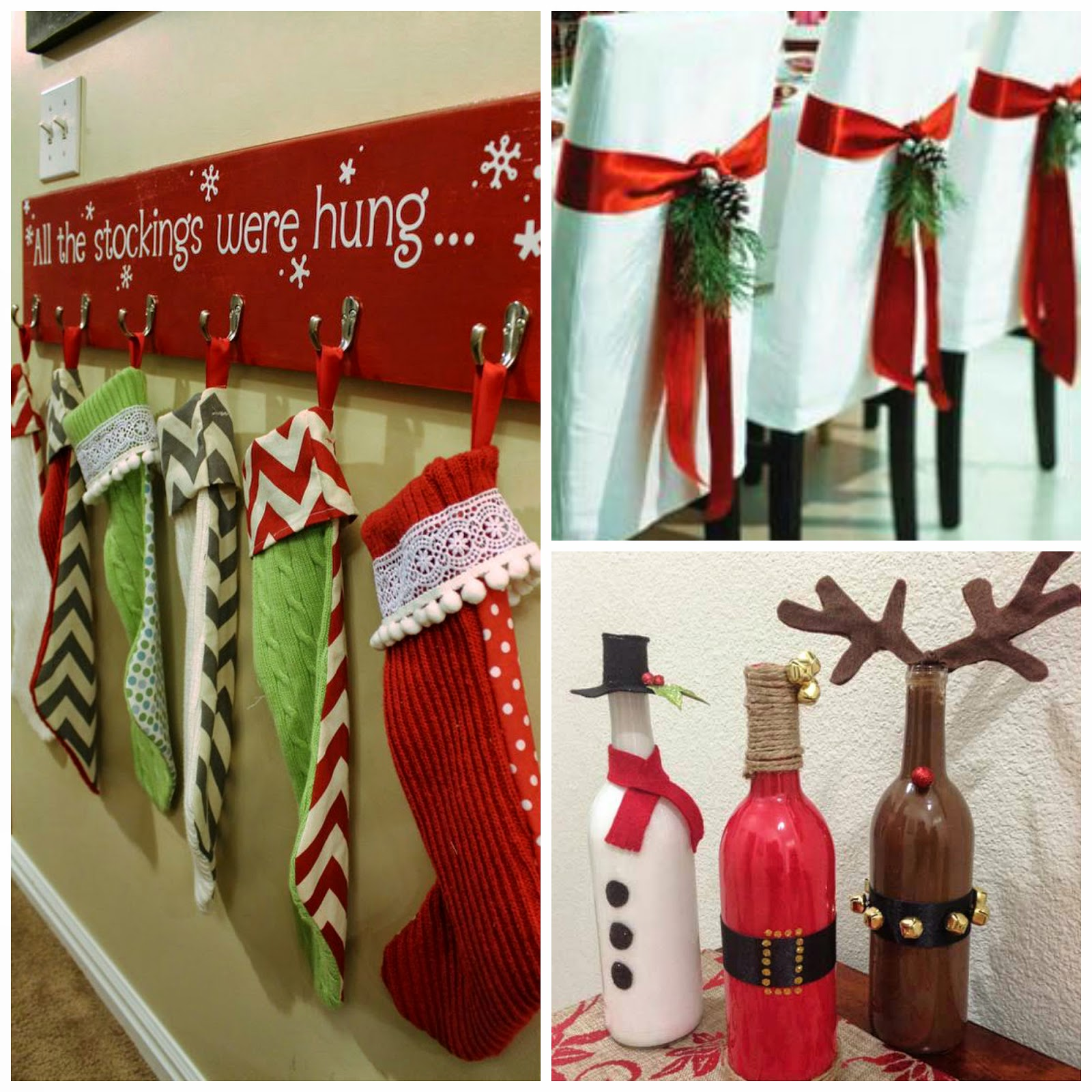 It S A Lovely Lifestyle Mijn Kerst Met Pinterest