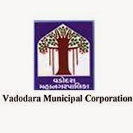 Vadodara Municipal Corporation (VMC) Vadodara Junior Clerk Result 2016