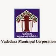 Vadodara Municipal Corporation Recruitment 2016 for 99 Apprentice Post