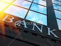 Pengertian dan sumber dana bank