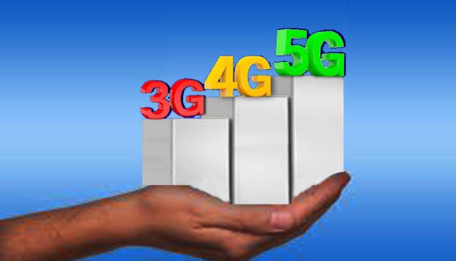5G How fast is? You need to know,  5G Data Speeds, 5G Upload Speeds, 5G Download Speeds, 5G, 5G Mobile, 5G Mobile in India, 5G Network, 5G Phone, 5G Technology, 5G Mobile Phone, 5G Data,
