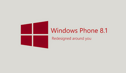 Windows Phone 8.1 Features | Estech Web