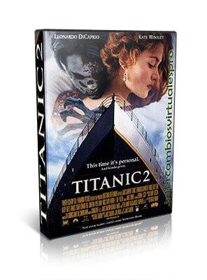 Descargar Titanic