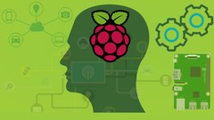 2019 Ultimate Guide to Raspberry Pi : Tips, Tricks and Hacks