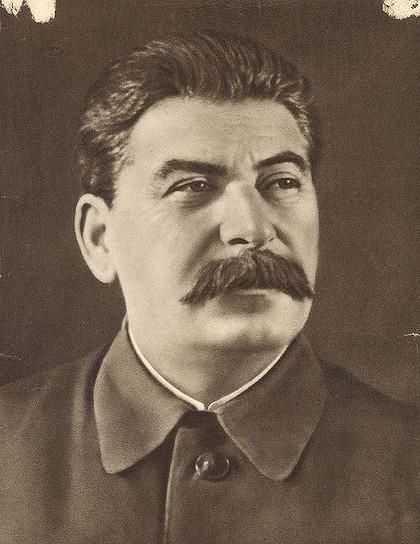 In Defense of Communism: How many people did Joseph Stalin ... Joseph Stalin