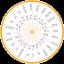 ΜΑΘΗΜΑΤΑ ΕΛΛΗΝΙΚΗΣ ΓΛΩΣΣΗΣ… ΟΠΩΣ ΔΕΝ ΣΑΣ ΤΑ ΔΙΔΑΞΕ ΚΑΝΕΙΣ ΜΑΘΗΜΑ 73ο ΑΝΑΚΕΦΑΛΑΙΩΣΗ-ΑΝΑΤΡΟΦΟΔΟΤΗΣΗ