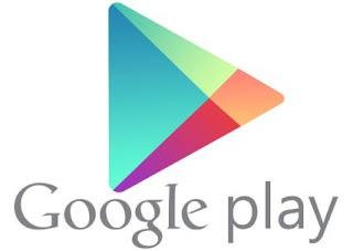 Google Play Store: trucchi e funzioni nascoste che nessuno conosce.