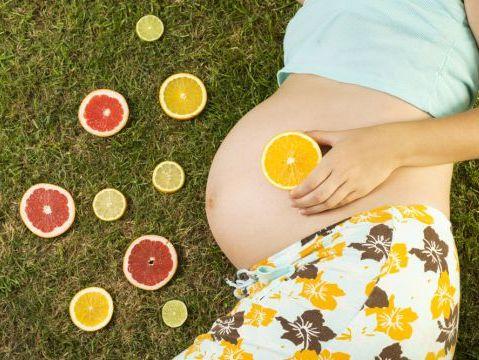 نظام غذائي صحي للحامل, نظام غذائي للحامل لا يزيد الوزن, الاكل الصحي للحامل في الاشهر الاولى, الاكل الممنوع للحامل, نظام غذائي للحامل لانقاص الوزن, الاكل الصحي للحامل في الشهر الرابع, الاكل الصحي للحامل في الشهر السادس, نظام غذائي متكامل للحامل, الاكل الصحي للحامل في الشهر الثالث