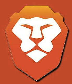 Brave Browser 2016 Offline Installer