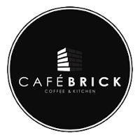 Lowongan Kerja Cook Helper dan Cleaning Service di Cafe Brick Yogyakarta