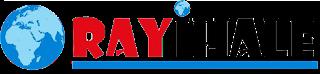 Rayİhale