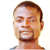 See face of the man who killed his wife because she did not give him food