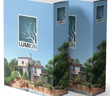 lumion-8-pro-crack-license-phan-mem-thiet-ke-do-hoa, Lumion 8 pro Crack + License - Phần mềm thiết kế đồ họa