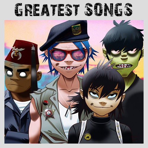 Am A Rider Song Download: Greatest Songs (2018) [320 Kbps]