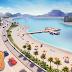 تحميل لعبة City Island 3 v1.5.5 مهكرة للاندرويد