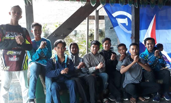 Jaringan Intelektual Nusantara Puji Terobosan Pendidikan IYL
