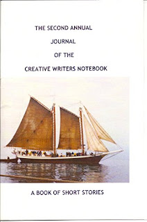https://www.amazon.com/Second-Journal-Creative-Writers-Notebook-ebook/dp/B003MZ0RHG/ref=sr_1_1?keywords=9781881099819&qid=1556343347&s=gateway&sr=8-1