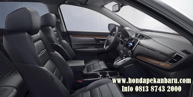 Honda CRV Turbo Pekanbaru Riau, Kredit CRV Turbo Pekanbaru Riau, Promo CRV Turbo Pekanbaru Riau