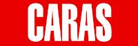 """Promoção """"Vou de Caras, Vou de 0km"""" blog topdapromocao.com.br promoção sorteio promo facebook instagram revista Caras"""