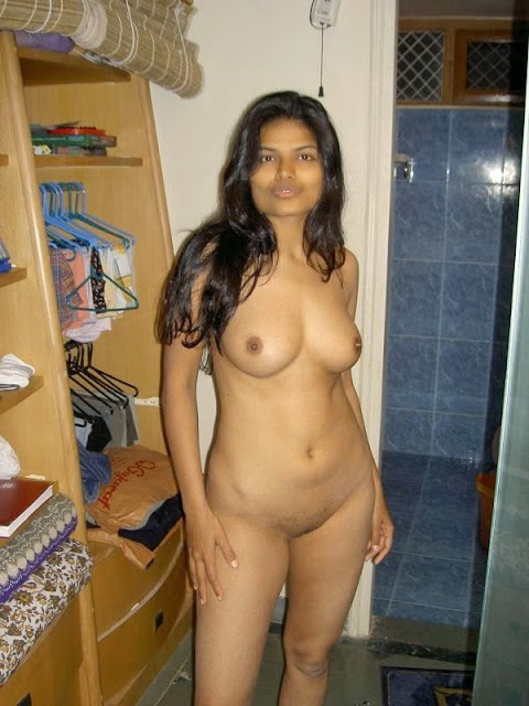 Nude Kerala Aunties Photos
