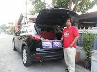 Jual Milagros Bekasi Kota Call / WA 0812-9976-138