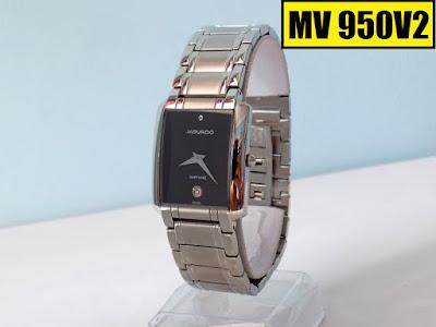 đồng hồ movado 950t2