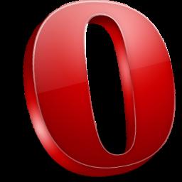 من الفرن باخر اصدار Opera 12.00 Build 1433 Beta