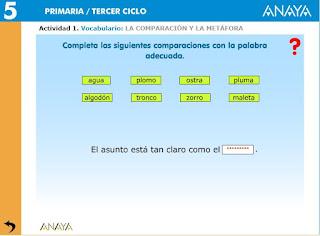 http://www.ceiploreto.es/sugerencias/A_1/Recursosdidacticos/QUINTO/datos/01_Lengua/datos/rdi/U12/01.htm