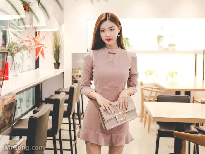 Image MrCong.com-Hyemi-BST-thang-11-2016-015 in post Người đẹp Hyemi trong bộ ảnh thời trang tháng 11/2016 (106 ảnh)