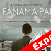 Panama Papers affair set to widen as database goes online