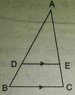 gambar segitiga UTS kelas 9