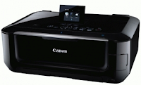 Canon Pixma MG6270 Driver Download, Printer Driver, Windows, Mac, linux, Support, Review
