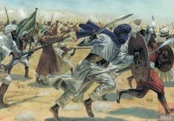 2 Sebab Kehancuran Dinasti Abbasiyah