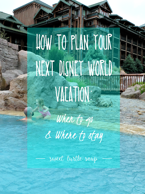 http://sweet-turtle-soup.blogspot.com/2016/02/tips-for-planning-your-next-disney.html