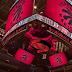 Toronto Raptors 2019 Scoreboard